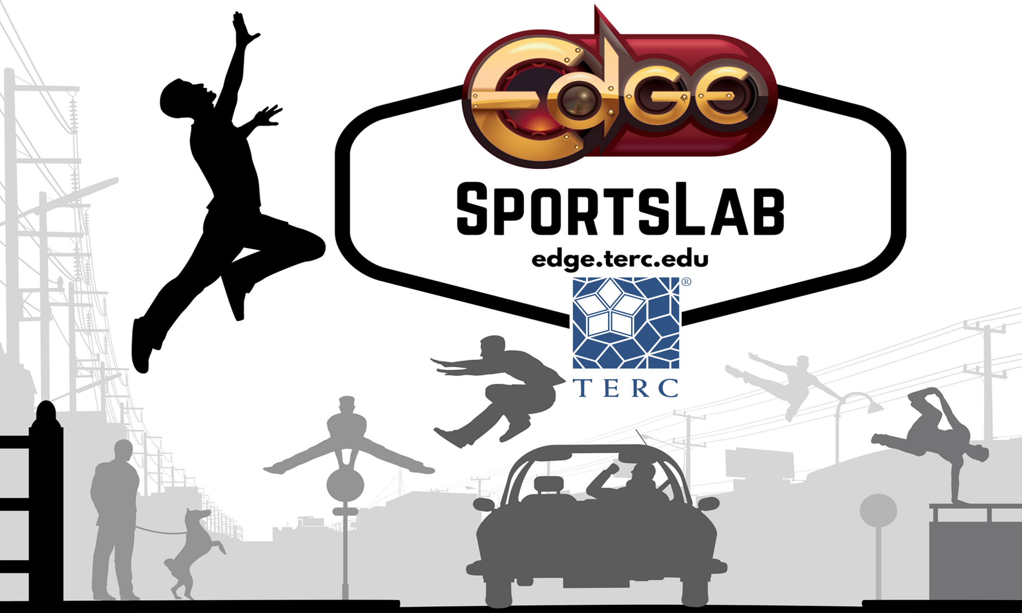 Project SportsLab